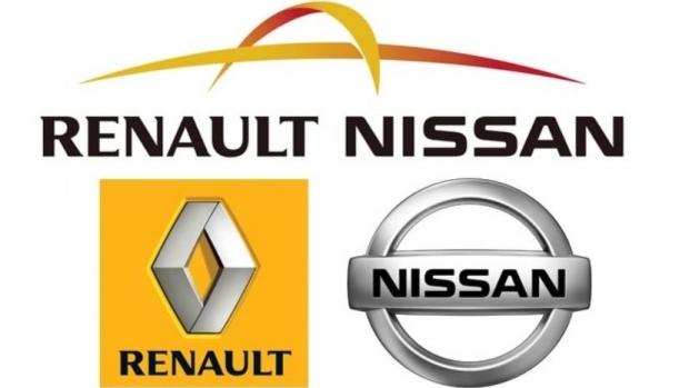 Renault-Nissan, cel mai mare producător auto mondial