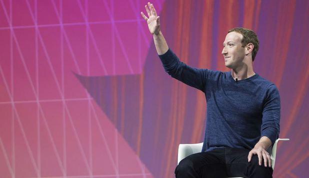 Mark Zuckerberg a urcat pe podiumul celor mai bogaţi oameni din lume