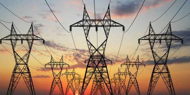Compania de stat ce livrează energie în nordul R.Moldova cere majorarea cu 10% a tarifelor
