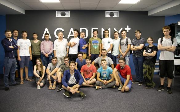 academy+moldova