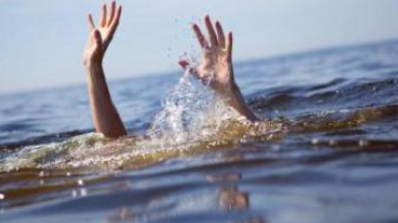Vacanță fatală. Un moldovean s-a înecat în mare, în Bulgaria