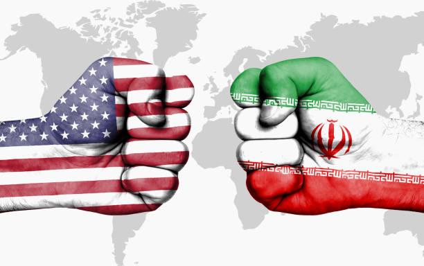 Tensiuni tot mai mari în Golf: Iranul a suspendat un angajament din acordul nuclear din 2015