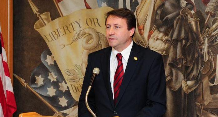 Igor Munteanu//Despre politici de bunăstare într-un stat falimentar