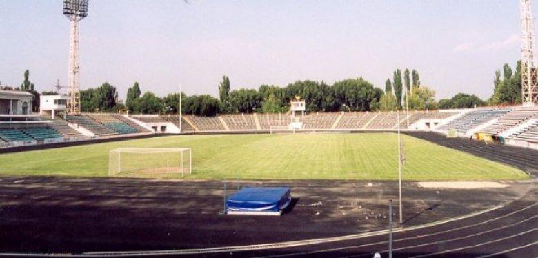 Ce vrea să facă Guvernul cu banii obținuți pe Stadionul Republican; Poate fi construită o altă arenă?