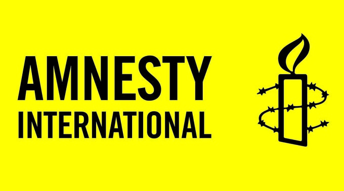 Amnesty International condamnă răpirile ilicite de oameni, efectuate astăzi de SIS