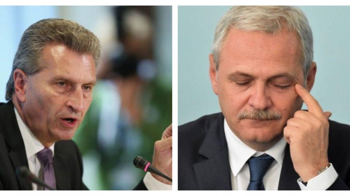 România: Acest război care nu există
