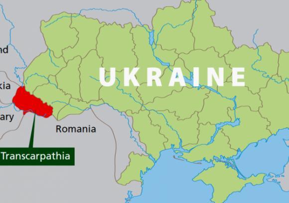Tensiunile dintre Ungaria și Ucraina escaladează. Decizia care a înfuriat Kievul
