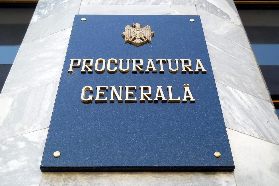 Șeful Procuraturii Anticorupție a ordonat subalternilor să comunice cu jurnaliștii doar prin intermediul Serviciului de presă al PA