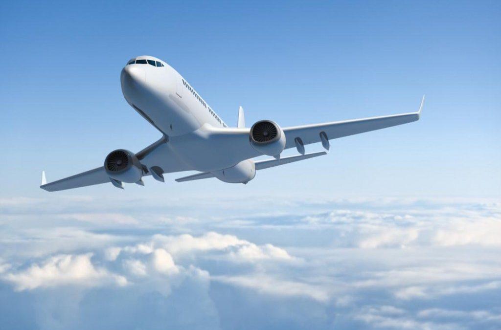 Proiect de lege în Rusia: Avioanele de pasageri ar putea fi doborâte dacă încalcă spațiul aerian al țării