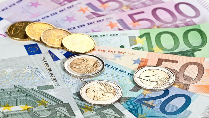 Când ar putea fi deblocată asistența macrofinanciară pentru Moldova