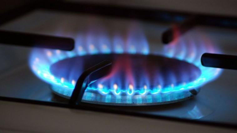Mold-Street: Gazprom a majorat prețul la gaze pentru Republica Moldova