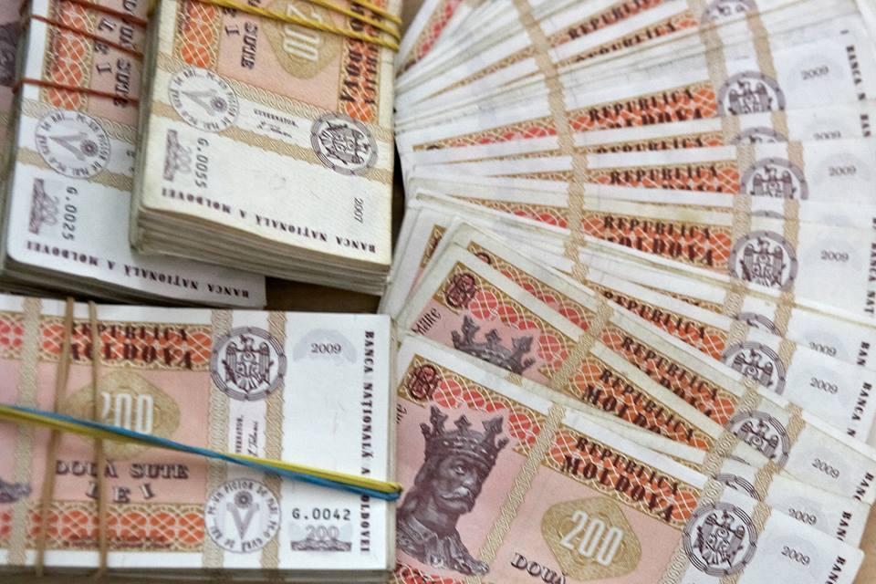 Republica Moldova scapă printre degete 1,2 miliarde de dolari anual. Companiile de stat, participanți activi la proces