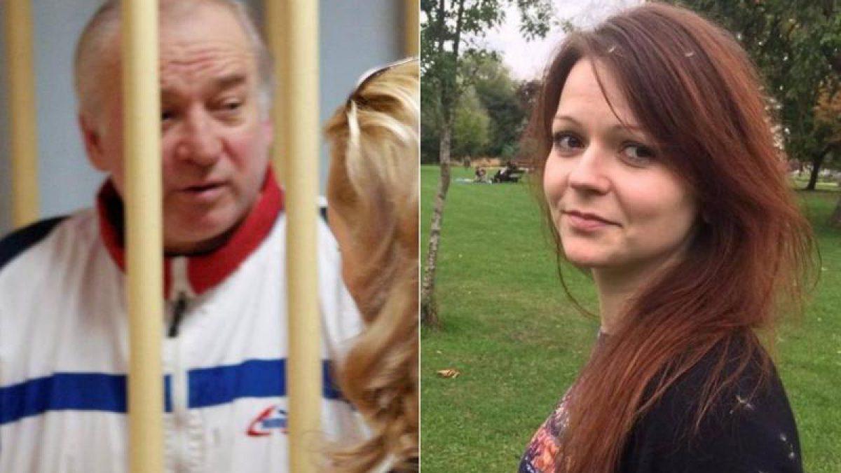 Bulgaria a descoperit asemănările unui incident din 2015 cu otrăvirea lui Skripal în Marea Britanie