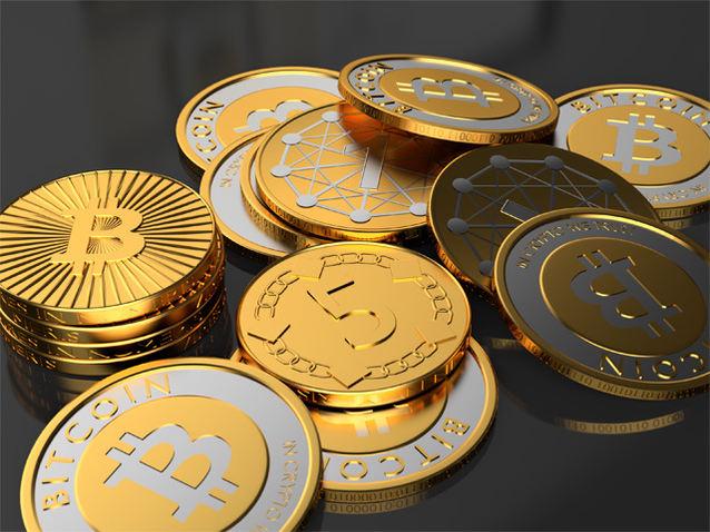 (GRAFIC) Bitcoinul crește din nou puternic; Cea mai bună investiție a anului la nivel mondial