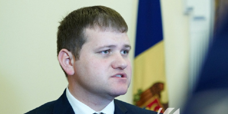 Valeriu Munteanu ar urma să părăsească Partidul Liberal