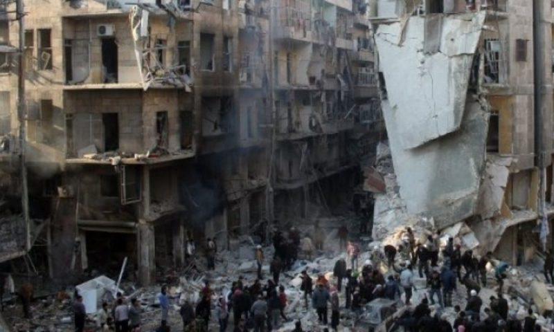 Când urmează să organizeze Erdoğan, Putin, Macron și Merkel un summit privind situația din Siria