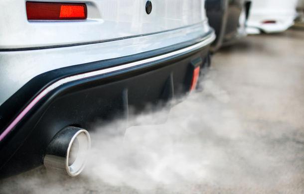 Ecologiștii cer UE să nu trimită mașinile poluante în Estul Europei
