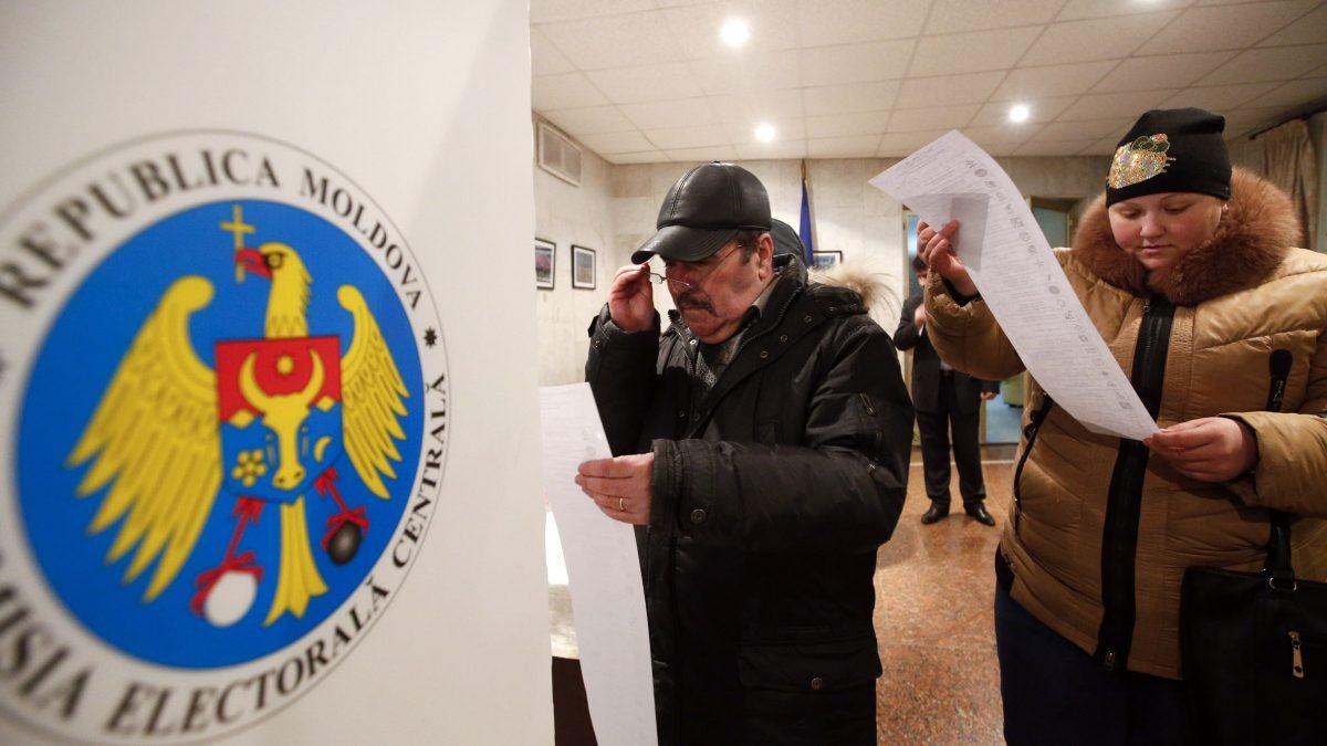 """Precizările Promo-LEX privind inițiativa de anulare a """"zilei tăcerii"""" în cadrul alegerilor"""