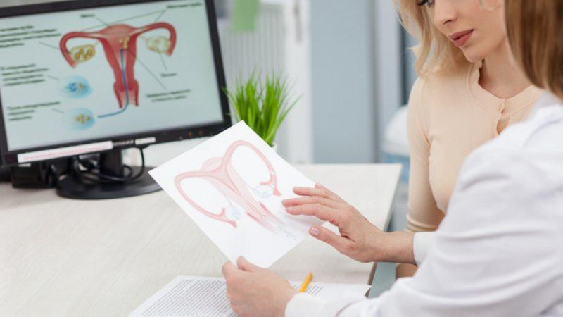 Imagini pentru prevenirea cancerului de col uterin