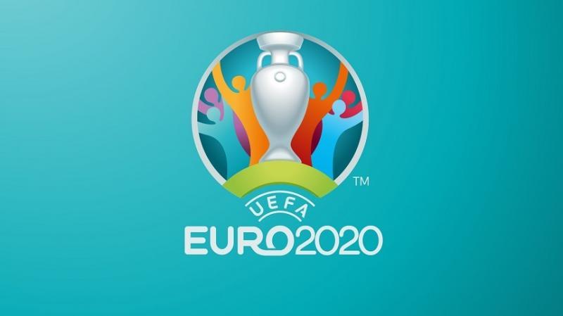 Au fost stabilite urnele pentru tragerea la sorți a preliminariilor EURO 2020
