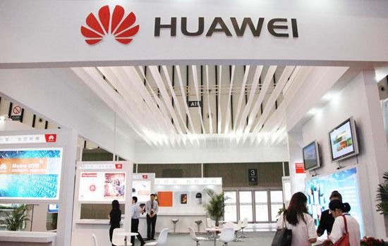 Şefa operaţiunilor financiare a companiei Huawei a fost arestată în Canada