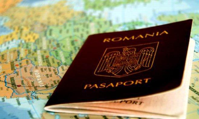Veste bună pentru cetățenii români; Din 1 iunie vor avea acces liber pe piața muncii din Elveția