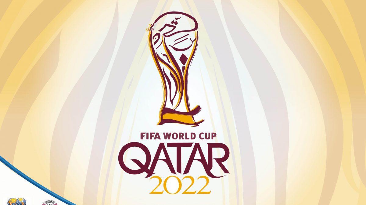 CM 2022, în mai multe țări? Reacția Qatarului