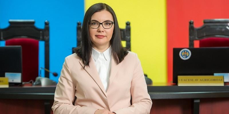 Ce spune președinta CEC, Alina Russu, despre organizare alegerilor parlamentare anticipate pe data de 6 septembrie