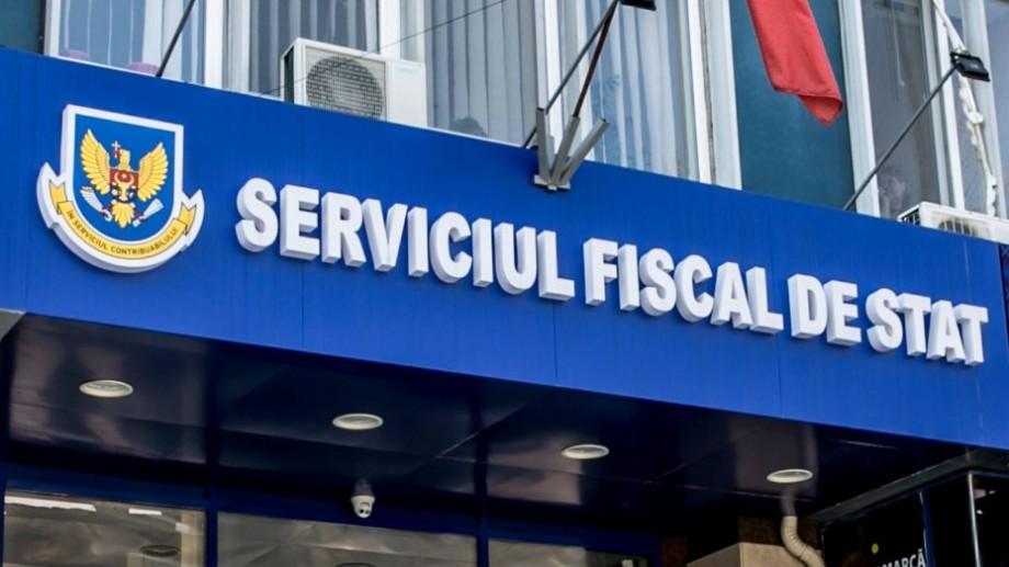 Sunteți vizitat de un inspector fiscal? La ce trebuie să fiți atenți