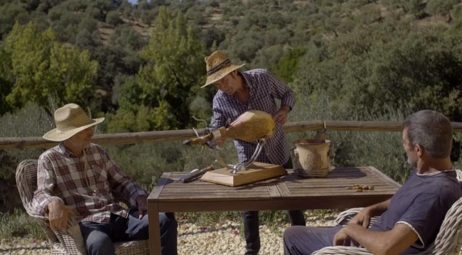 Cea mai scumpă șuncă din lume este produsă în Spania: ce o face atât de prețioasă