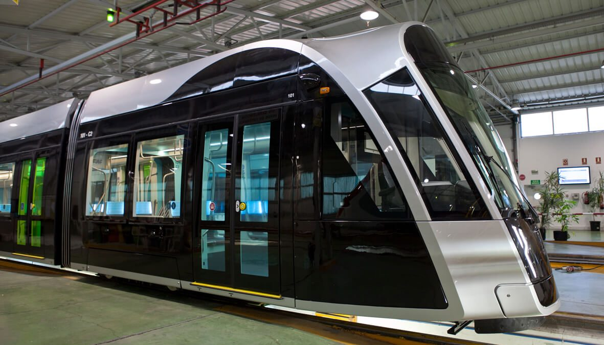 Luxemburg va deveni prima țară din lume în care transportul public va fi gratuit