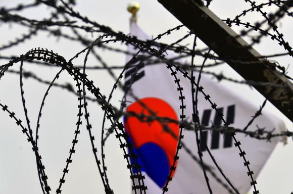 Atac cibernetic de proporții în Coreea de Sud: Datele a 1.000 de fugari nord-coreeni au fost făcute publice, punându-i în pericol