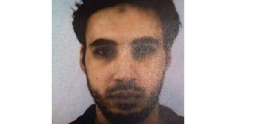 Biografia lui Chérif Chekatt, atacatorul de la Strasbourg: Un trecut judiciar încărcat