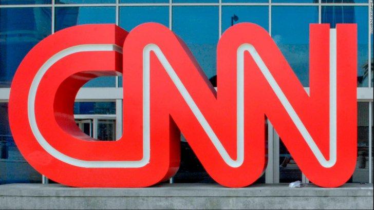 Ameninţare cu bombă la CNN