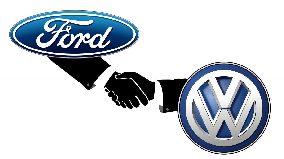 Volkswagen pregătește o alianță care va schimba industria auto mondială