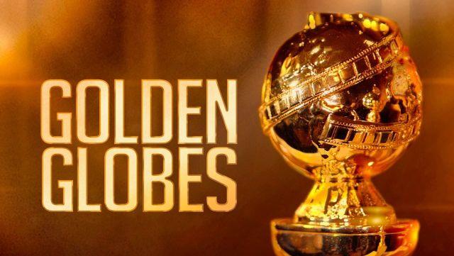 Globurile de Aur 2019: Vice, filmul cu cele mai multe nominalizări
