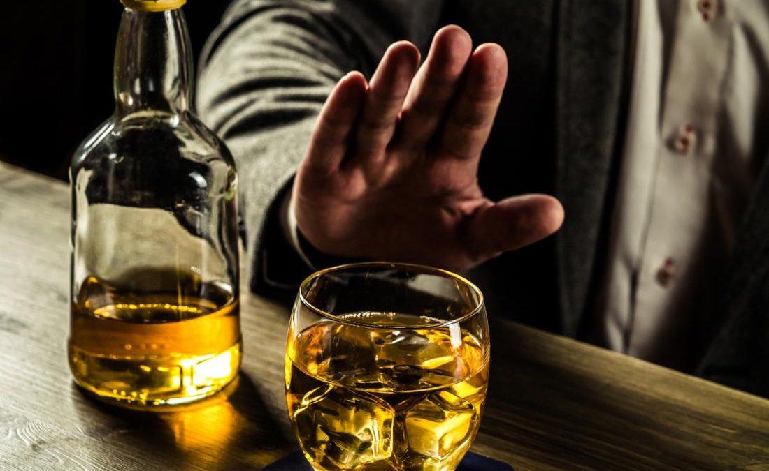 Ce va trebui să găsim, din 24 ianuarie 2019, pe sticlele de alcool