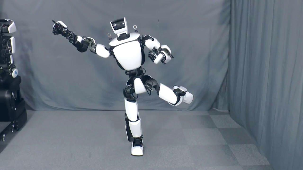 comerț cu consilieri și roboți)