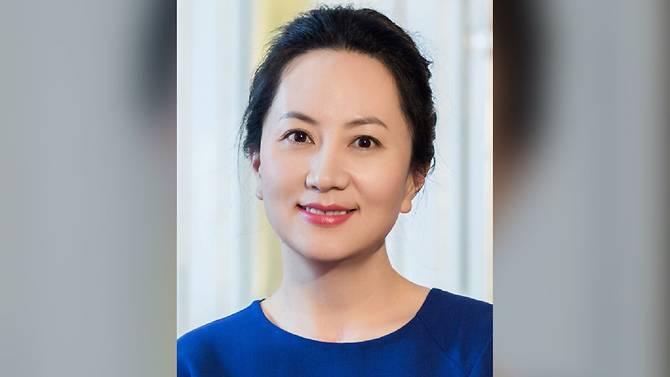 Investigaţia SUA împotriva companiei Huawei ar include şi acuzaţii de fraude bancare