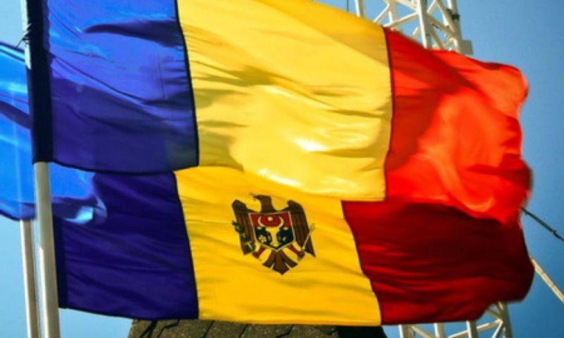 De ce România a blocat adoptarea concluziilor critice ale CAE la adresa Republicii Moldova
