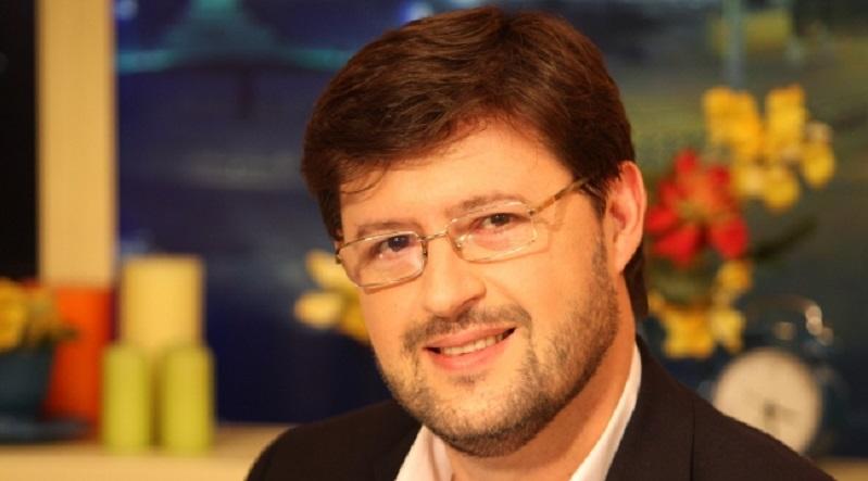 """Andrei Popov: """"Partidele unioniste nu vor aduce deputați nici pe listă de partid, nici pe circumscripții"""""""