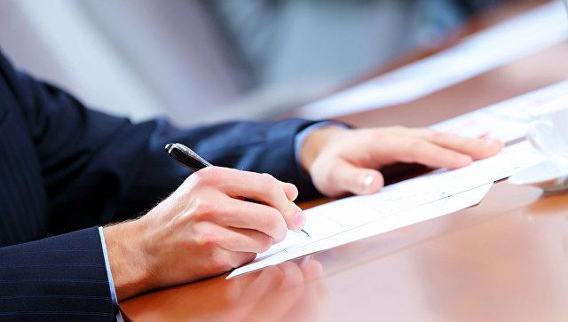 Un procuror din Glodeni ar fi falsificat mai multe documente; Ce pedeapsă riscă