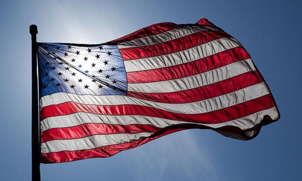 Ambasada SUA în Moldova atenţionează cetăţenii americani că există riscul ca la Chişinău să aibă loc proteste, după alegerile de duminică