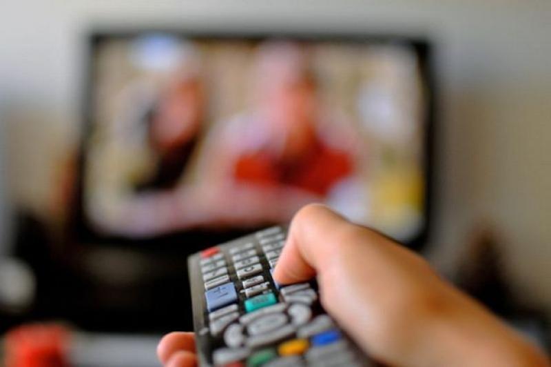 Postul TV al unui lider de partid își suspendă activitatea