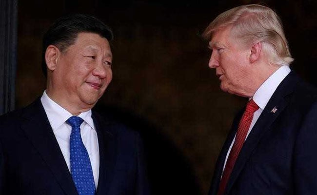 Armistițiu între China și SUA: statul asiatic a oferit Statelor Unite angajamente comerciale suplimentare de 1200 miliarde de dolari