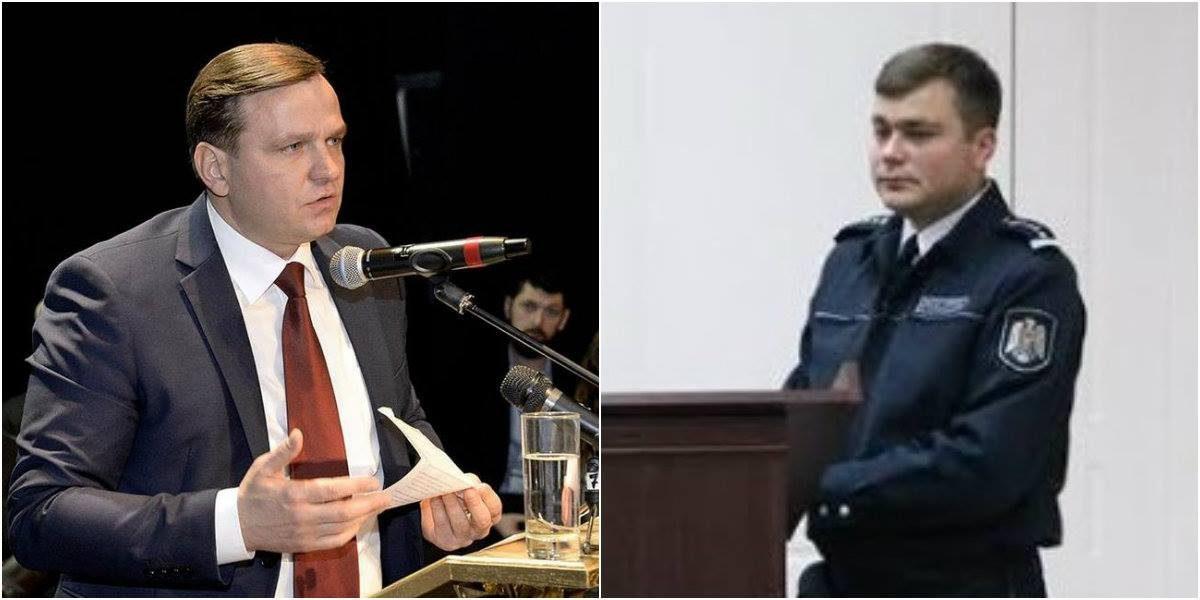 (DOC) Andrei Năstase și clona sa, înregistrați în aceeași zi de CEC; Câte semnături au prezentat