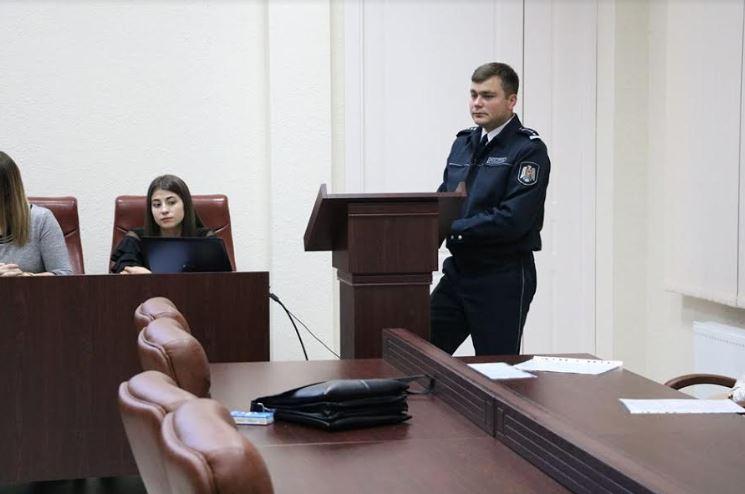 (FOTO, DOC) Noi detalii despre clona lui Andrei Năstase: L-au făcut și avocat la sfârșit de 2018