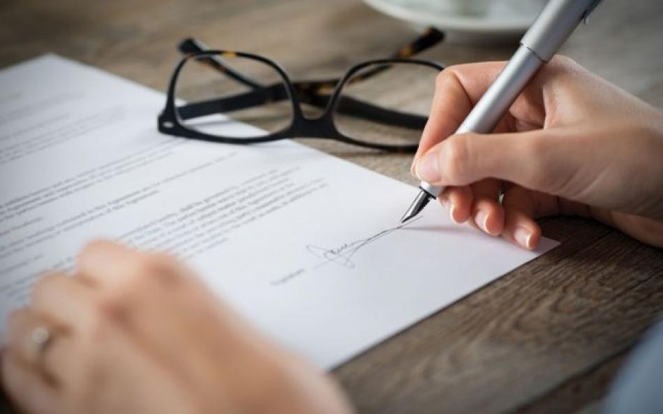 (DOC) Numeroase petiții ale consumatorilor nemulțumiți nu sunt examinate; Recomandarea APCSP