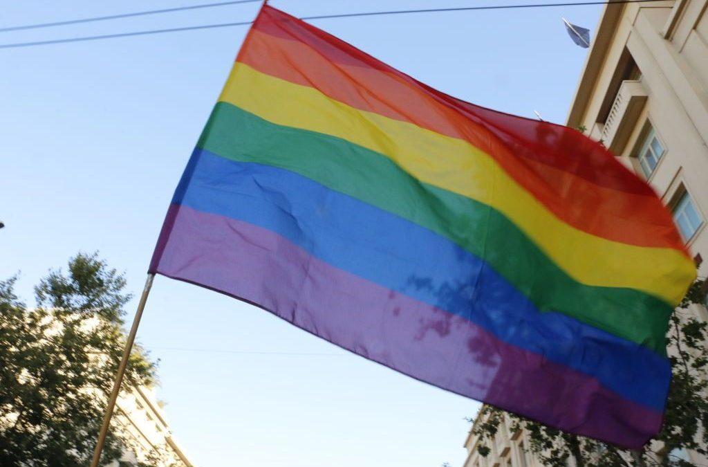 O țară din Africa scoate homosexualitatea de sub incidenţă penală