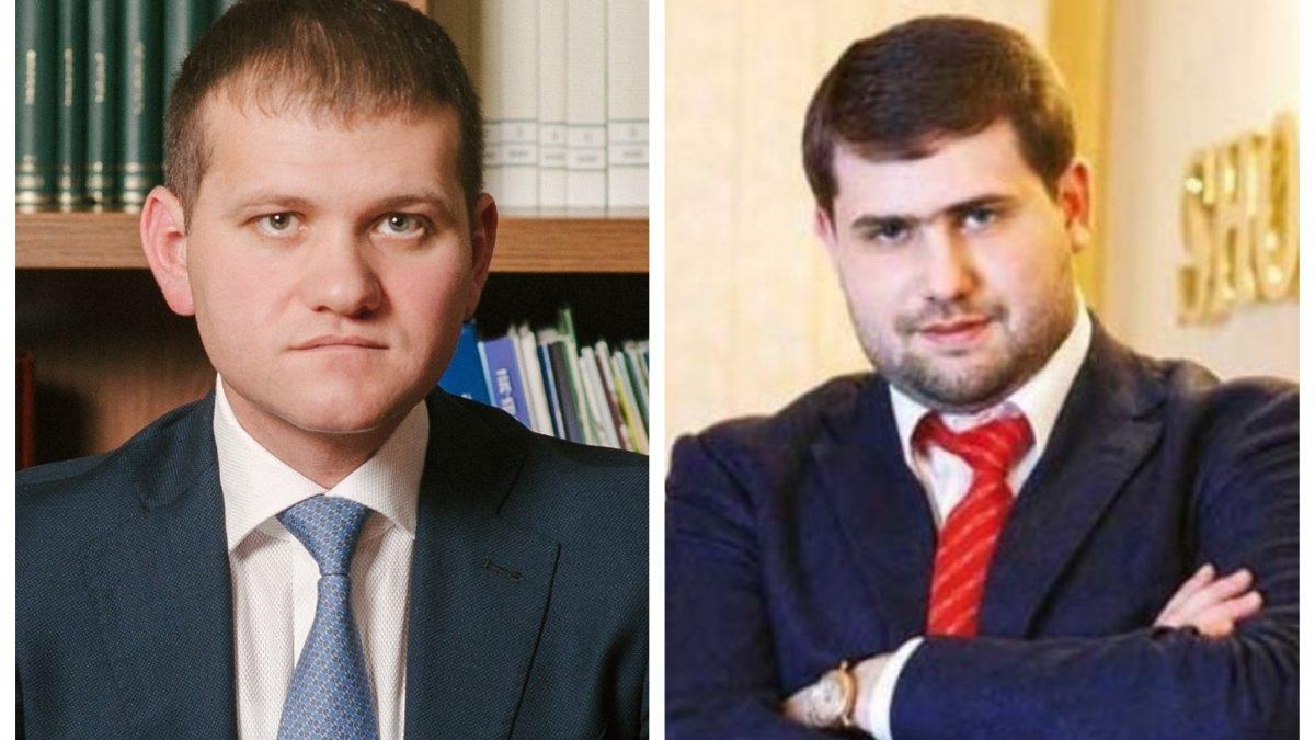 """Munteanu acuză CEC că îl ajută pe Shor: A evitat declararea a """"două genți cu bani"""""""